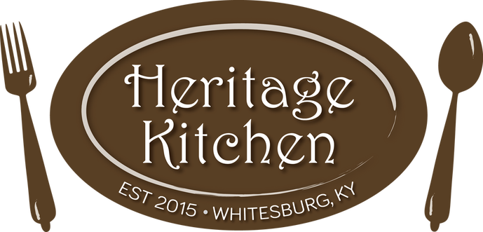 Heritage Kitchen - Whitesburg, KY